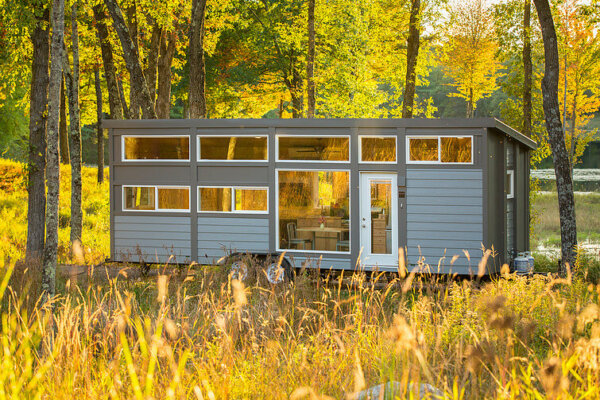 traveler-tiny-homes-traveler-xl