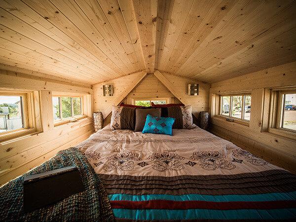 tumbleweed-elm-dormer