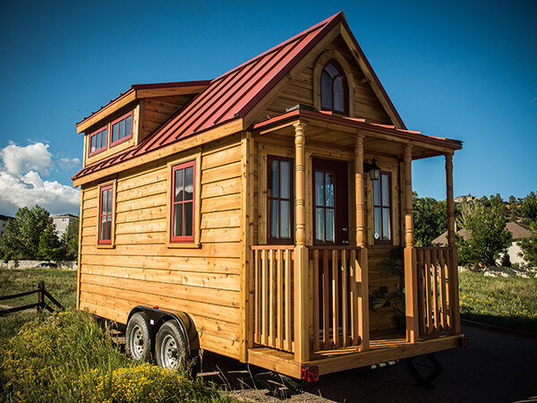 tumbleweed-elm-tiny-house