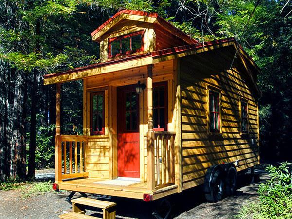 tumbleweed-linden-tiny-house