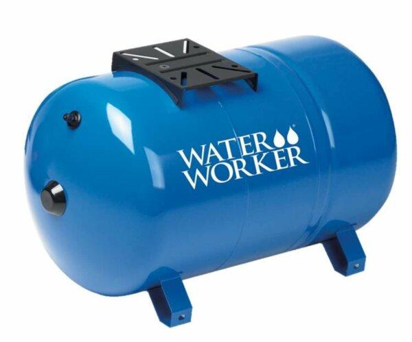 waterworker-horizontal-pressure-well-tank