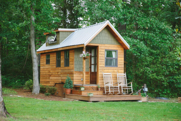 wind-river-tiny-homes-on-foundation