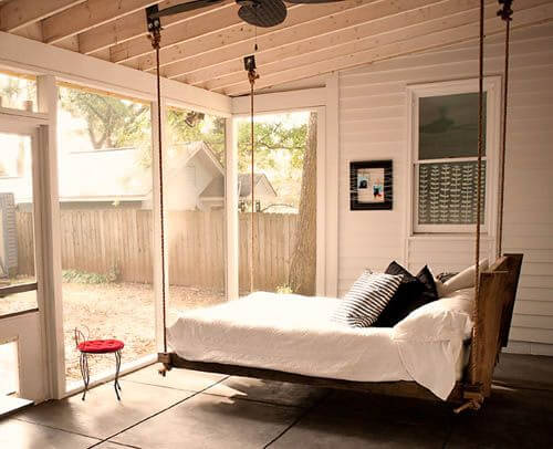 sleeping-porch-outdoor-bed