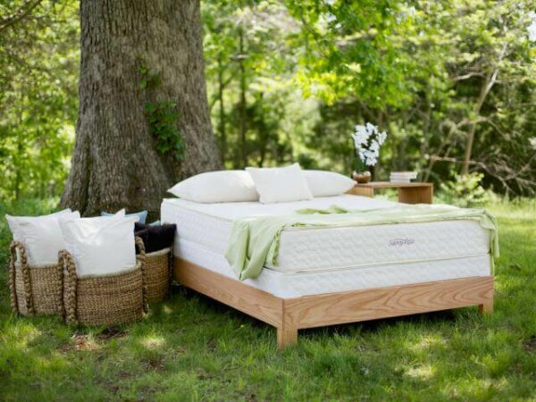 savvy-rest-serentity-organic-mattress