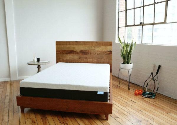 bear-mattress-eco-friendly-mattress
