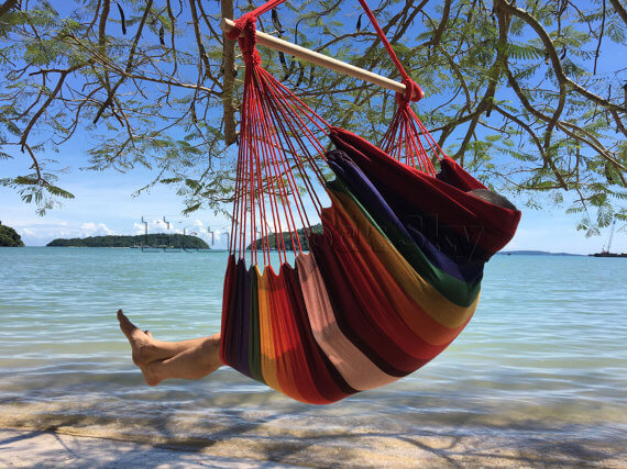 brazilian-hanging-chair