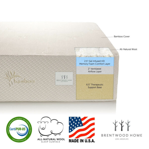 brentwood-home-memory-foam-eco-friendly-mattress