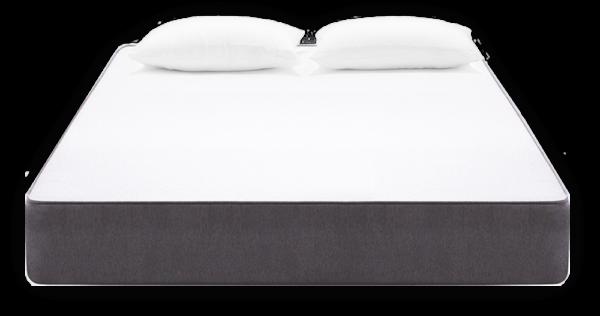 casper-eco-friendly-mattress