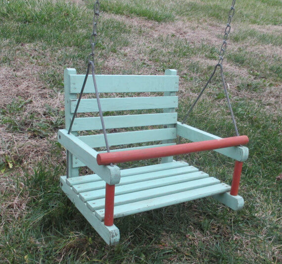 child-wooden-porch-swing