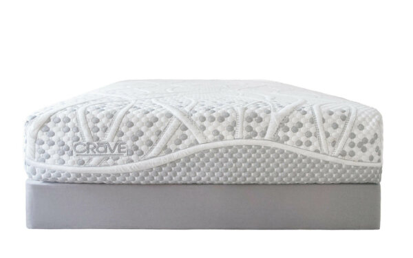 crave-eco-friendly-mattress