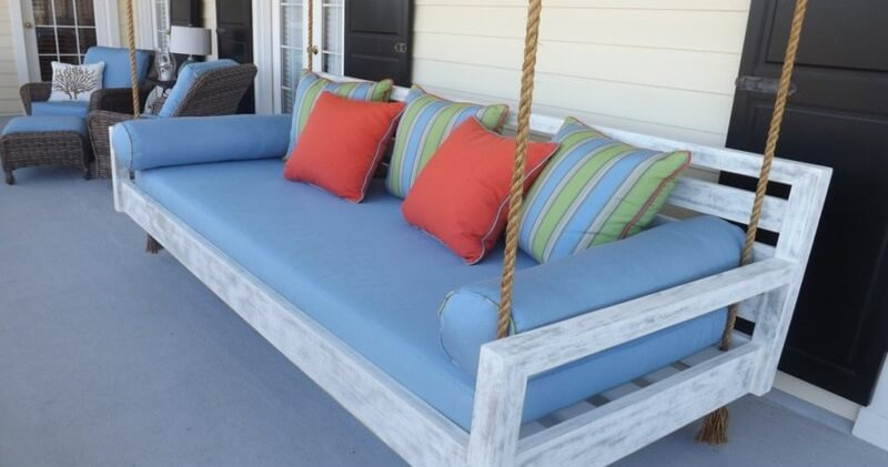 custom-carolina-the-beautiful-beaufort-hanging-bed