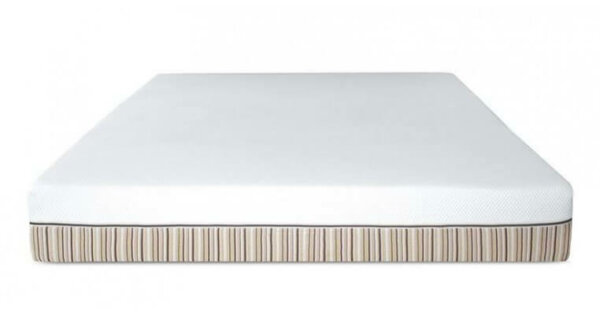 essentia-energie-opus-organic-mattress