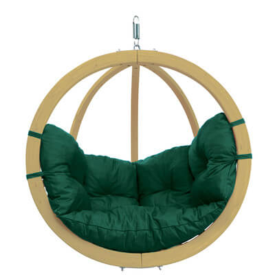globe-chair-porch-swing