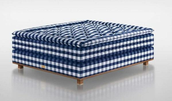hastens-vividus-bed-eco-friendly-mattress