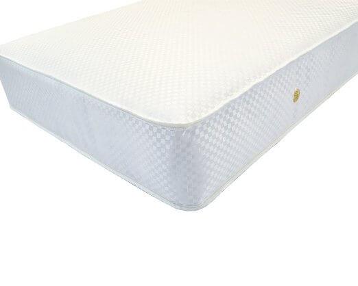 la-baby-organic-cotton-2-in-1-mattress-eco-friendly-mattress