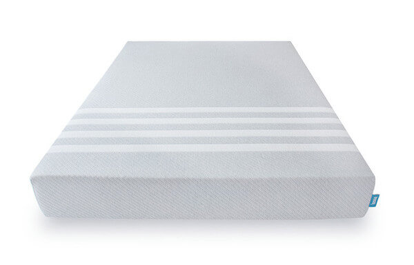 leesa-mattress-eco-friendly-mattress