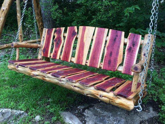 live-edge-cedar-porch-swing