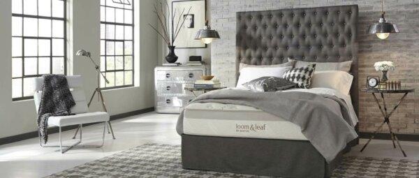 loom_and_leaf_eco_friendly_mattress