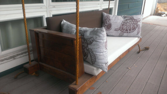 modern-porch-swing