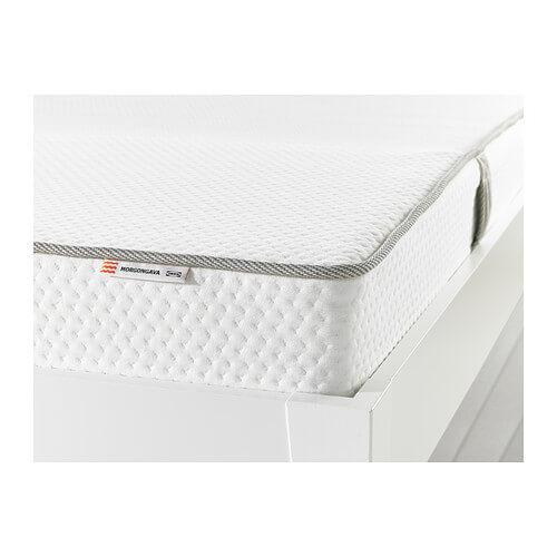 morgongava-natural-latex-mattress-eco-friendly-mattress