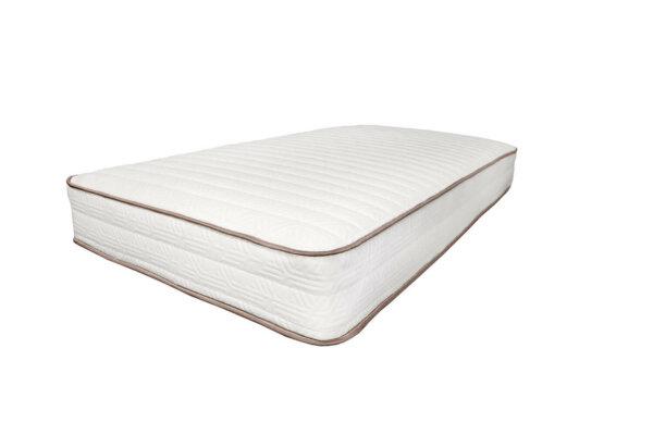 my-green-mattress-eco-friendly-mattress