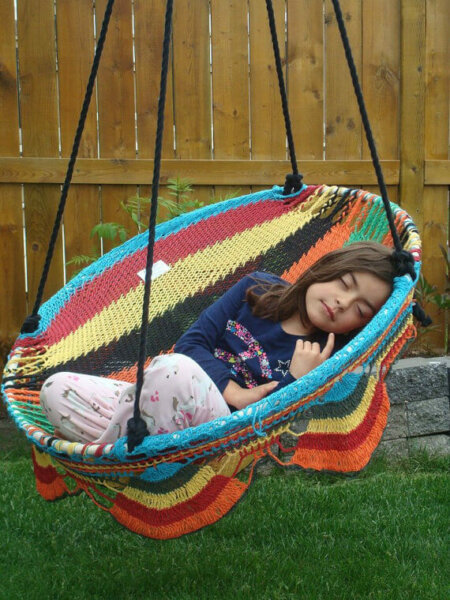 nest-swing-hammock