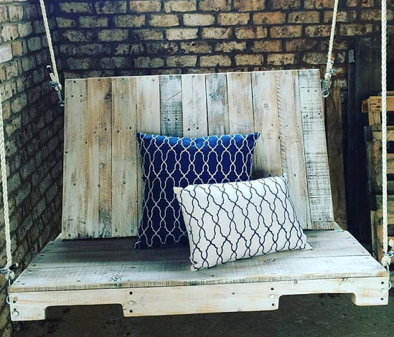 pallet-porch-swing