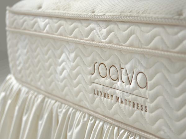 saatva-mattress-eco-friendly-mattress