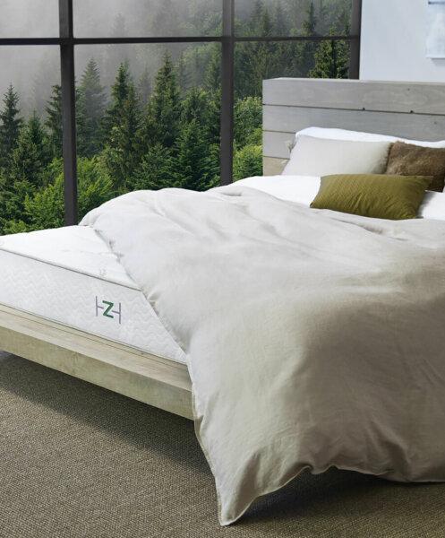 saatva-zenhaven-eco-friendly-mattress
