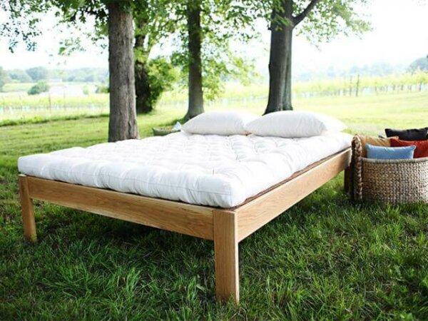 savvy-rest-pastoral-organic-mattress