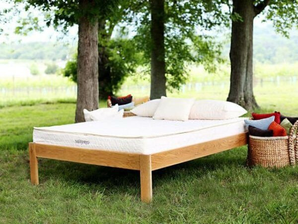 savvy-rest-tranquility-organic-mattress