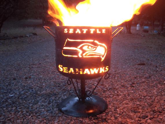 seahawks-fire-pit