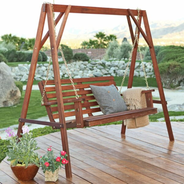 straight-back-porch-swing-and-stand