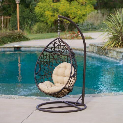 swinging-egg-chair