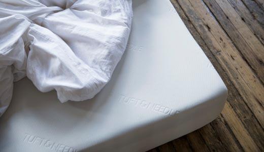 tuft-and-needle-eco-friendly-mattress