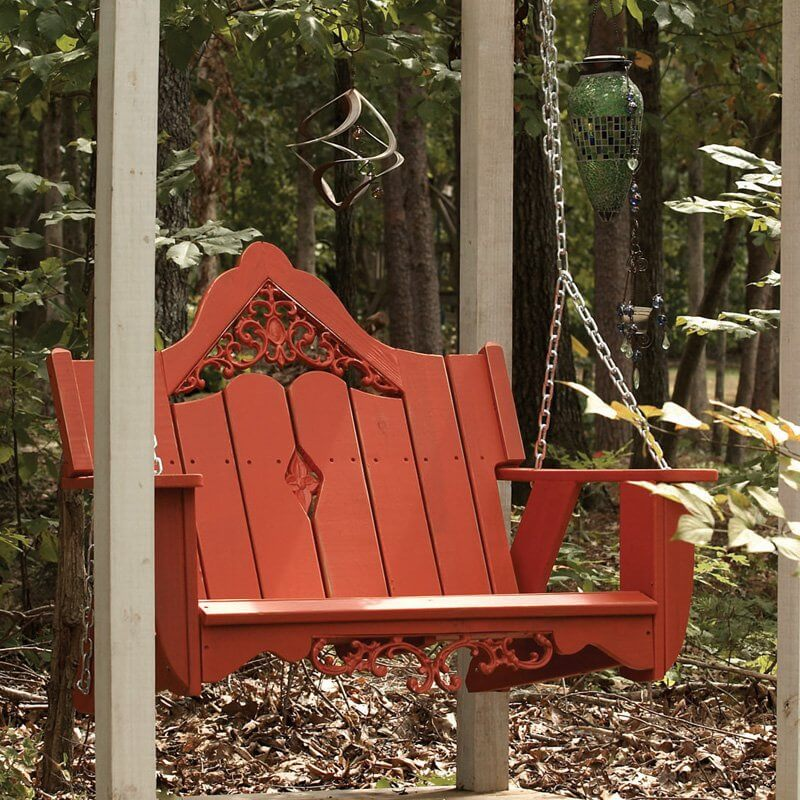 uwharrie-veranda-porch-swing