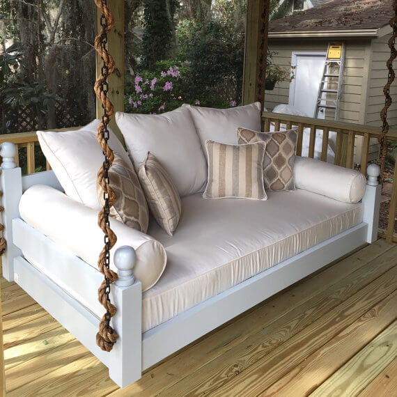 west-ashley-swing-bed