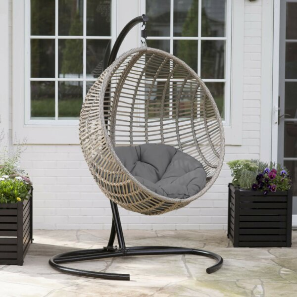 wicker-manteo-rib-hanging-egg-chair