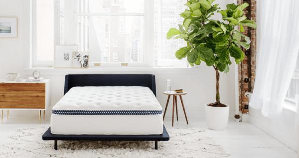 winkbed-eco-friendly-mattress