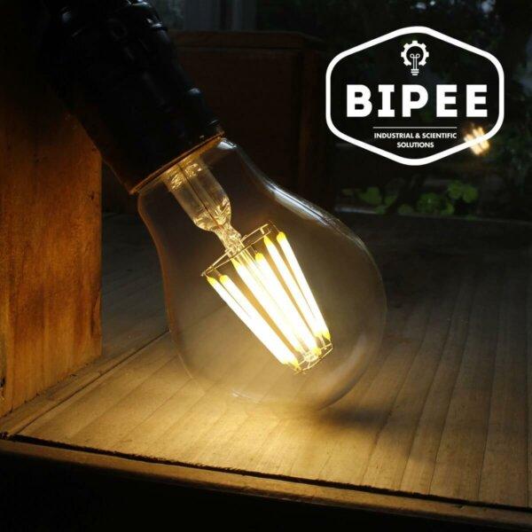 LEP bulb