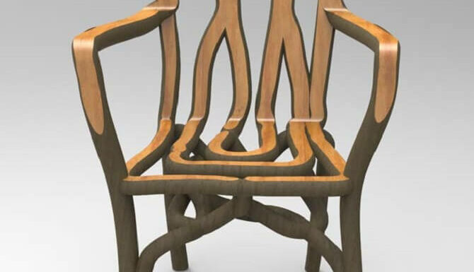 chair_1_growing_furniture