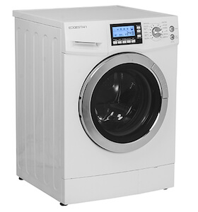 a ventless washer dryer for tiny houses