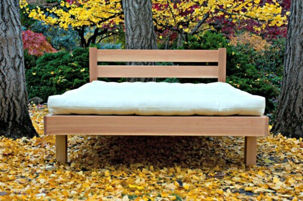 simplicity-wool-mattress