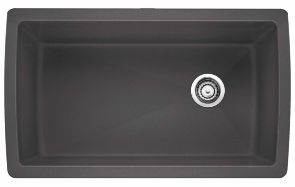 black-kitchen-sink-wayfair