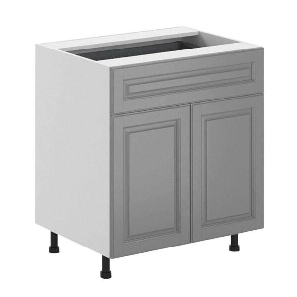 buckingham-base-cabinet-homedepot