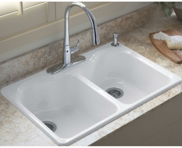 cast-iron-sink-lowes