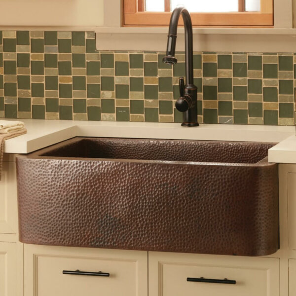 copper-kitchen-sink-wayfair