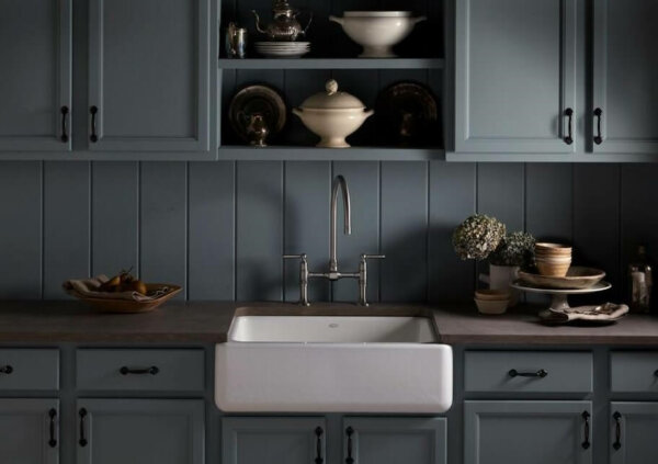 homedepot-cast-iron-sink
