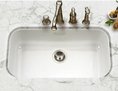 homedepot-porcelain-sink
