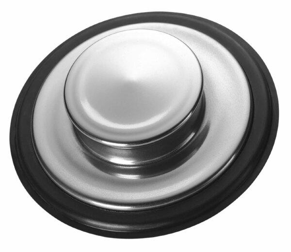 insinkerator-sink-stopper